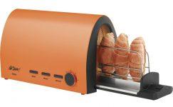 Arzum Küçük Ev Aletleri – Pişirme ve Kızartma Ürünleri