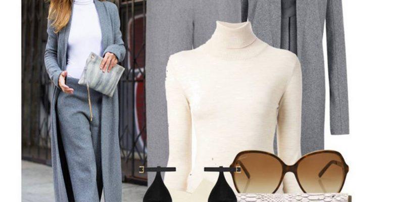 H&M Bayan Baharlık Hırka ve Kazak Modelleri