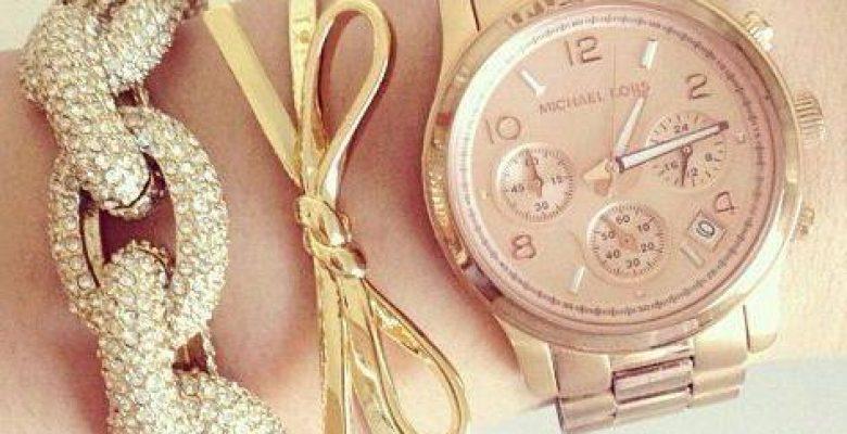 Zen Pırlanta Bayan Kol Saati Modelleri