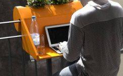 İstikbal Bahçe Mobilyası Masa Takımı Modelleri
