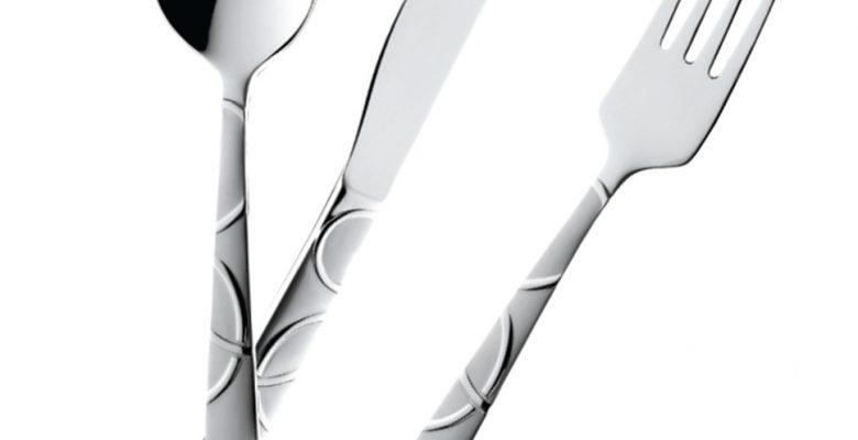 Emsan Çatal Kaşık Bıçak Setleri