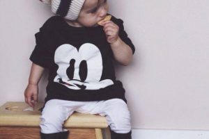 Chicco Erkek Bebek Kıyafetleri