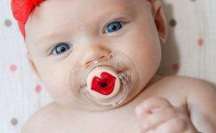 Chicco Bebek Ürünleri