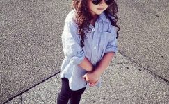 Koton Kız Çocuk Kıyafetleri