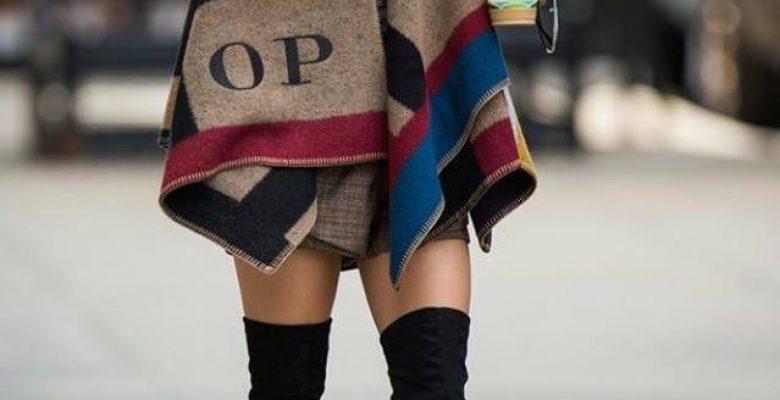 Bayanlar İçin Dizüstü Çizme Modelleri