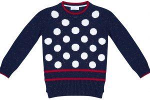 Mudo Kışlık Çocuk Giysileri