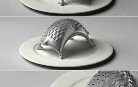 Mini Mutfak Tasarımları