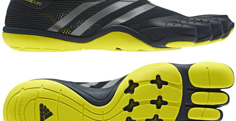 Adidas Erkek Spor Ayakkabı Modelleri