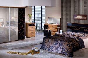 Bellona Yatak Odası Takımı Modelleri