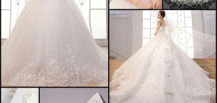 Pronovias 2013 Glamour Koleksiyonu Gelinlik Modelleri
