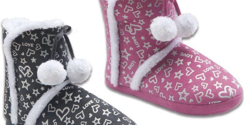 Twigy Kışlık Ev Botu Modelleri