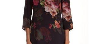 Koton Bayan Günlük Elbise Modelleri