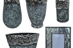 İstikbal Deco Dekoratif Ev Eşyaları