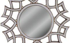 İstikbal Deco Dekoratif Ayna Modelleri